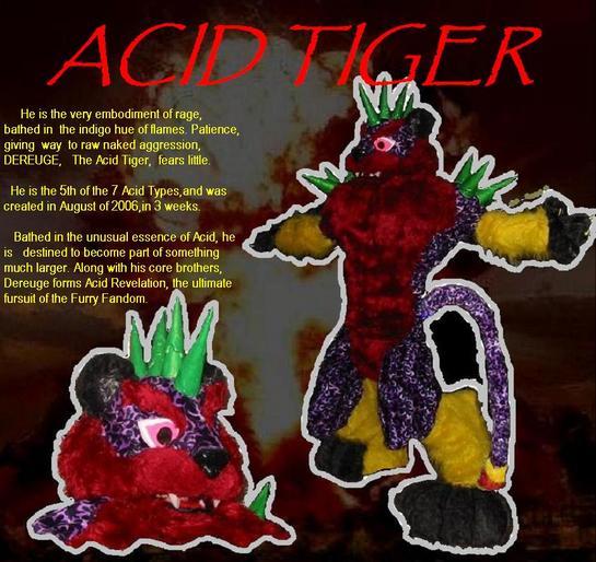 Acid%20Tiger2464.jpg