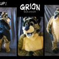 Grion